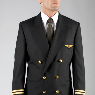 Jackets / Uniform Jackets