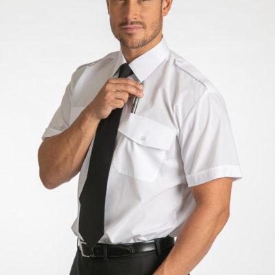 Shirts Mens